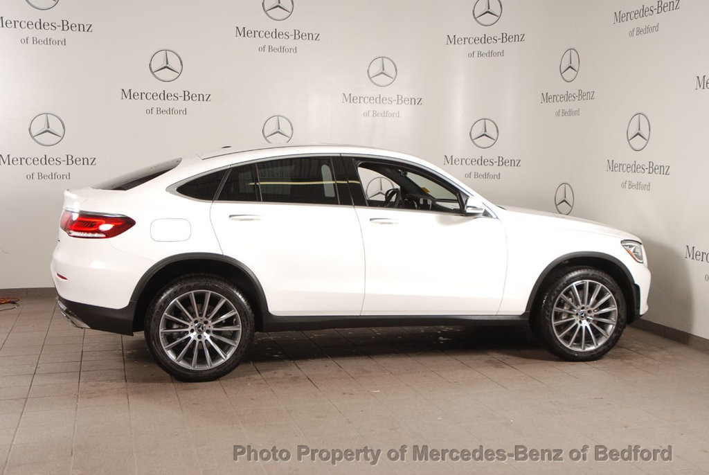 Benz Glc 300 >> New 2020 Mercedes Benz Glc 300