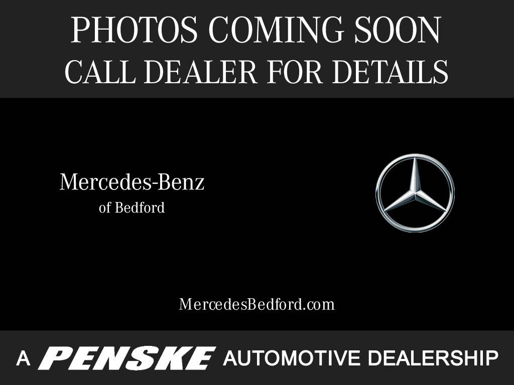 Certified Pre-Owned 2019 Mercedes-Benz G-Class AMG® G 63 4MATIC® SUV